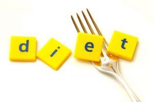 calorie-secrets-1200-diet